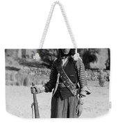 Bedouin Youth, C1926 Weekender Tote Bag