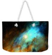 Beducas Nebula Weekender Tote Bag