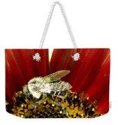 Bee Tip Toes Weekender Tote Bag