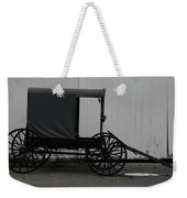 Biroccino Weekender Tote Bag