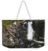 Black Valley, Co Kerry, Ireland Weekender Tote Bag