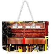 Blind Georges Fantasy Weekender Tote Bag