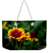 Brighten Up Your Day Weekender Tote Bag