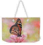 Butterfly Garden IIi Weekender Tote Bag