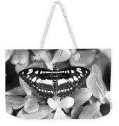 Butterfly Study #0061 Weekender Tote Bag