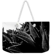 By The Estuary Shore  Weekender Tote Bag