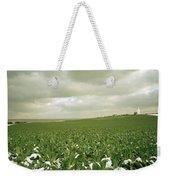 Kent In England Weekender Tote Bag