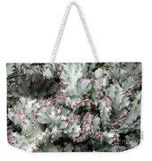Cactus 58 Weekender Tote Bag
