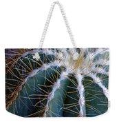Cactus I Weekender Tote Bag