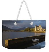 Caherciveen, County Kerry, Ireland The Weekender Tote Bag