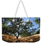 California Oaks Weekender Tote Bag