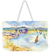 Campo Maior In Portugal 04 Weekender Tote Bag