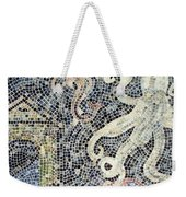 Can You See Me Know Weekender Tote Bag by Cynthia Amaral