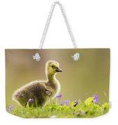 Canada Goose Baby Weekender Tote Bag