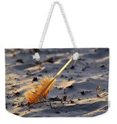 Canaveral National Seashore Weekender Tote Bag
