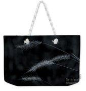 Can't Be Broken Weekender Tote Bag by Kim Henderson