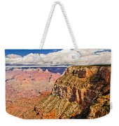 Canyon View Iv Weekender Tote Bag