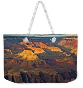 Canyon View Ix Weekender Tote Bag