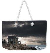 Cape Arundel Revisited Weekender Tote Bag