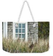 Cape Cod Summer Weekender Tote Bag
