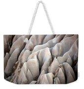 Cappadocia Rocks Weekender Tote Bag by RicardMN Photography