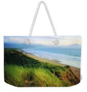 Castlegregory, Dingle Peninsula, Co Weekender Tote Bag