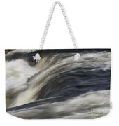 Cataract  Weekender Tote Bag