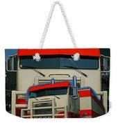 Catr0270-12 Weekender Tote Bag