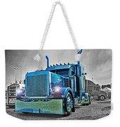 Catr0298-12 Weekender Tote Bag