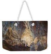 Cave Formations 31 Weekender Tote Bag