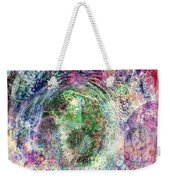 Cell Dreaming 2 Weekender Tote Bag