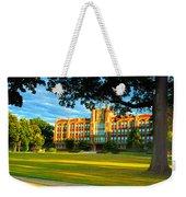 Chicopee High School Chicopee Weekender Tote Bag