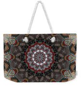 China Town Weekender Tote Bag