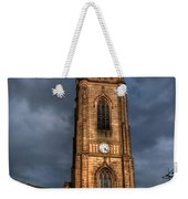 Church Of Our Lady - Liverpool Weekender Tote Bag