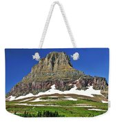Clements Mountain Weekender Tote Bag