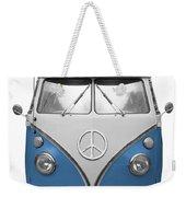 Cnd Vw Dub Weekender Tote Bag