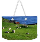 Co Cork, Beara Peninsula Weekender Tote Bag