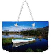Co Kerry, Lakes Of Killarney Weekender Tote Bag