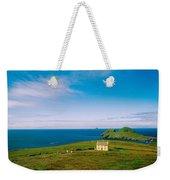 Co Kerry, Ring Of Kerry Skelligs & Weekender Tote Bag