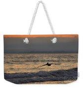 Coasting Weekender Tote Bag