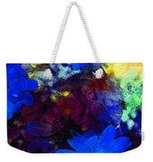 Color 109 Weekender Tote Bag