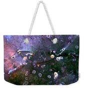Color 99 Weekender Tote Bag
