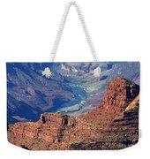 Colorado River I Weekender Tote Bag