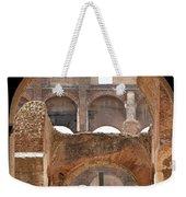 Colosseum 2 Weekender Tote Bag
