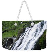 Comeragh Mountains, County Waterford Weekender Tote Bag