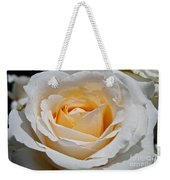 Common Wealth Glory Rose Weekender Tote Bag