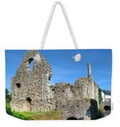 Constables House Revisited Weekender Tote Bag
