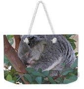 Cooladi Weekender Tote Bag