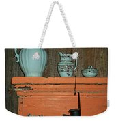 Country At Its Best Weekender Tote Bag