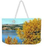 Country Color 5 Weekender Tote Bag